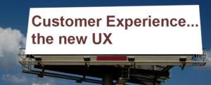 customer-experience-billboard